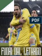 Fatto Di Sport 40
