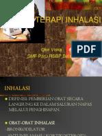 TERAPI_INHALASI