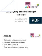 Campaigning and Influencing in Tameside_webcopy