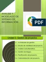 unidad_3_gesti_n_de_proyectos.pdf