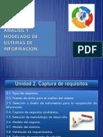 unidad_2_captura_de_requisitos.pdf