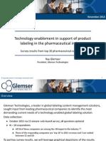 global labeling for website