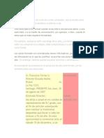 tiposdecartas-121120143726-phpapp02