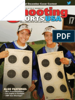 DecDecember 2013 Issue Shooting Sports USAember 2013 Issue Shooting Sports USA