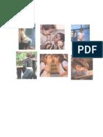 EL MALTRATO ENTRE ALUMNOS Para Informar a Los Padres