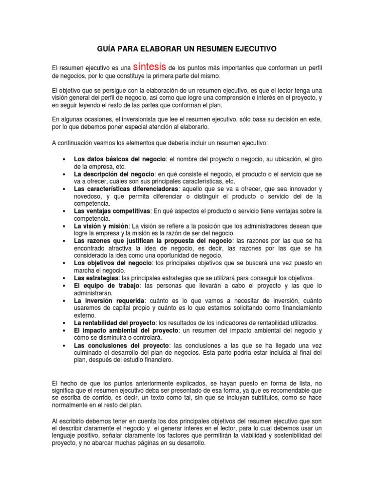 Bonito Incluir Foto En Resumen Adorno - Colección De Plantillas De ...
