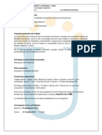 GuiaTrabajoColaborativoNo1_100401_2013-2