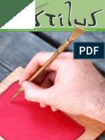 stilus_1_scarrow_legion_antigua_roma_arqueologia_historia.pdf