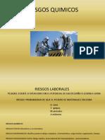 RIESGOS QUIMICOSs.pptx