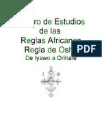 Tratado de Eshu-Elegbara (Corregir)