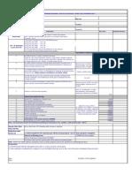 Investment Declaration Form 2012-13 PDF