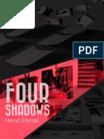 Four Shadows