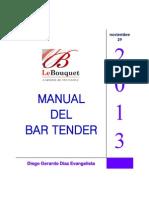 MANUAL DE BAR (1)a