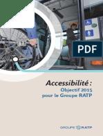 Dp Ratp Accessibilite.pdf Novembre 2013