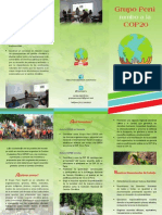 TRIPTICO-1.pdf