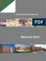 Memoria URDECON FEB 2013_Exportado