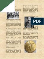 Economia Historia Rev Mexicana (Narvaez Meza Juan Antonio)