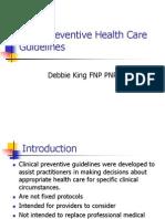 prostata selbstmassage pnp veranstaltungen