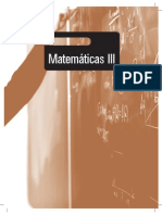 2_MatematicasIII-11B