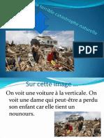 Catastrophe naturelle.pptx