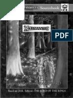 rolemaster_merp_v1-52