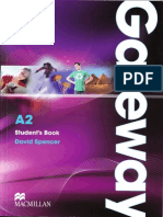 GatewayA2 Students.book.