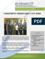 Bolet-n Informativo CCP 2
