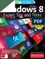 Windows 8 - Expert Tips and Tricks 2013