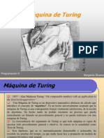 572459014.Maquina de Turing