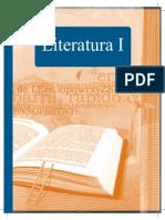 30_LiteraturaI-11B