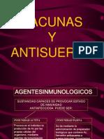 vacunasyantisueros DIAPO.ppt