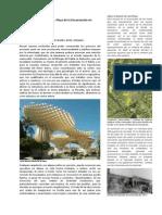 Divisorias arquitectónicas.ctapia