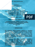 Actividad_10_colaborativo_2