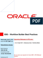 2011 04 Worlflowbuilder Best Practices[1]