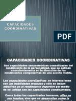 2PROPEDEUTICOS CAPACIDADSES COORDINATIVAS5