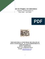 Entre la utopia y la literatura -Abr 2013 encuadernacion lateral.pdf