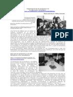 20830177 Proyectos en Educacion Secundaria