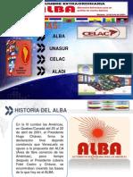 Dispositivas Integracion Bloques Comerciales