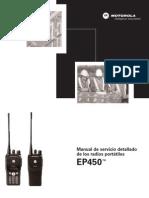 Manual de Servicios Detallados Parte1 EP450