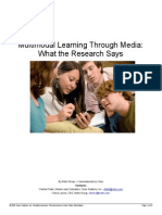 multimodal-learning-through-media