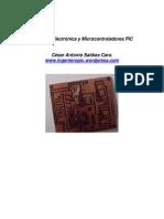 Parte 1 - Introducción a los Microcontroladores