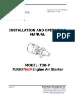 T30P-IO