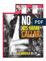 Enlucha-diciembre2013-num18