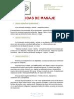 tecnicasMASAJEPDF.pdf