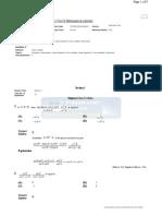 Practice Test 03-Mathematical Aptitude
