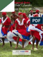 GTWT Cuba Brochure 121712