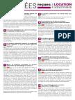 Village de la Pointe - Les 20 idées reçues.pdf