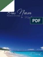 ACI Immobilier - Résidence Bleu Nature.pdf
