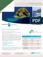 ACI Immobilier - Villas du Rocher.pdf