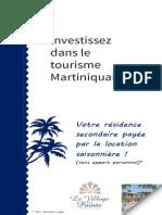 Village de la Pointe - Publicité.pdf